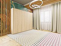 Шкаф-кровать трансформер «Dario Skyline»