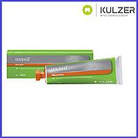 Oxasil Mucosa /Kulzer, Германия