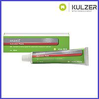 Activator Оxasil/ Kulzer, Германия