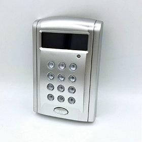 Кодовая вызывная панель SmartLock DS-A082 Арт.6304