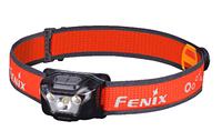 Фонарь FENIX HL18R-T