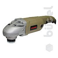 Угловая шлифовальная машина CROWN CT 13029 150 мм