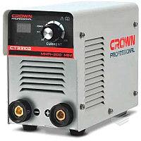 Сварочный аппарат MINI CROWN CT33102 раб.напряж.1130-560