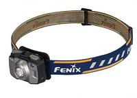 Фонарь FENIX HL32R