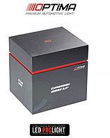 Optima Premium Bi-LED LENS Expression Series 3.0