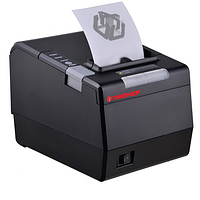 Принтер Пионер RP850USE (USB?SERIAL?LAN) BLACK