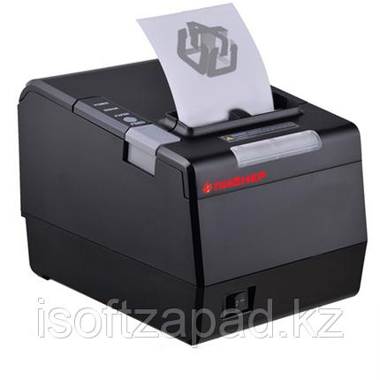 Принтер Пионер RP850USE (USB?SERIAL?LAN) BLACK, фото 2