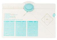 Доска для создания конвертов