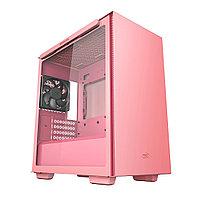 Компьютерный корпус Deepcool MACUBE 110 PKRD без Б/П, фото 1