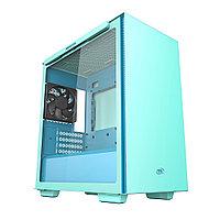 Компьютерный корпус Deepcool MACUBE 110 GRBL без Б/П, фото 1
