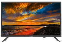 "Телевизор 40"" LED KIVI 40F710KB ANDROID TV"