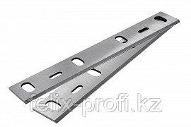Нож-490101, 200 мм (на ИЭ 6009А2.1)