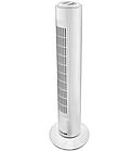 Колонный вентилятор BRAYER BR4963
