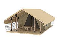 Шатер Multiframe 6x4 | палатка 4x4 (Казахстан)