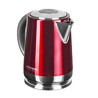 Чайник Redmond RK-M148 Красный