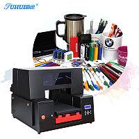 Принтер сувенирный УФ-3360