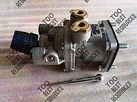 DZ96189360079 Кран главный тормозной SHACMAN M3000/F3000