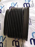 DZ96259190791 Гофра воздушного фильтра