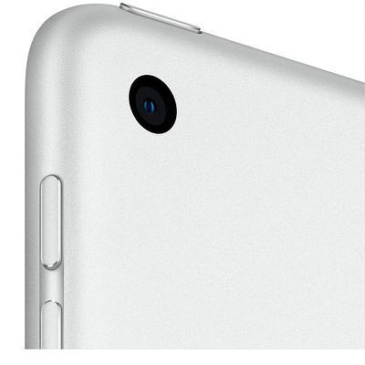 Планшет Apple iPad 10.2'' 8th gen Wi-Fi  Cellular 128Gb - Silver