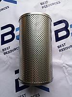 Фильтр Baldwin PT9418 Фильтр гидравлический Caterpillar 1R0778