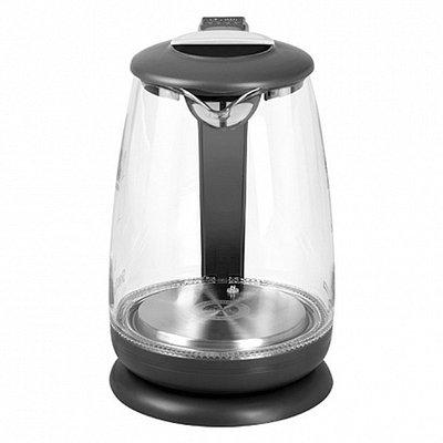 Чайник Redmond SkyKettle RK-G213S Темно-серый