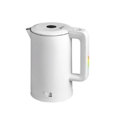Чайник Redmond SkyKettle RK-M216S Белый