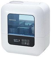 Увлажнитель воздуха BONECO U700 белый