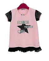 Туника Fashion для девочек