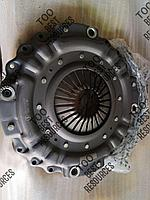 Корзина сцепления 430 SHACMAN DZ9114160024