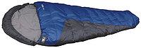 Спальный мешок HIGH PEAK TR 300 LEFT