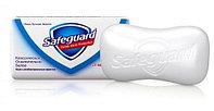 Мыло туалетное, Safeguard, 90 гр