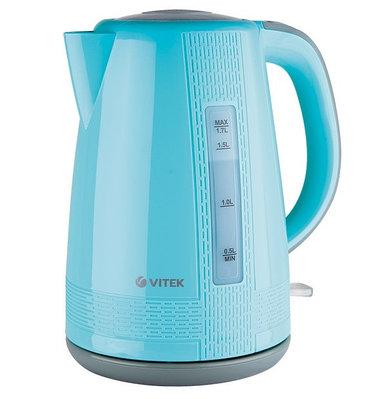 Чайник Vitek VT- 7001