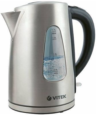 Чайник Vitek VT- 7007
