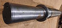 Вал привода КСД-900