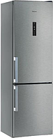 Холодильник морозильник WHIRLPOOL WTNF 902 X
