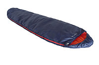 Спальный мешок HIGH PEAK LIGHT PACK 1200