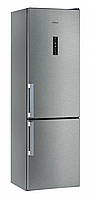Холодильник морозильник WHIRLPOOL WTNF 923 X