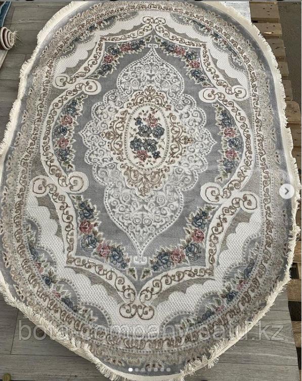 Ковер из коллекции Florencia