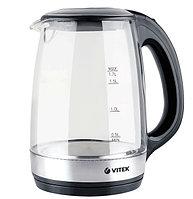 Чайник Vitek VT- 7029