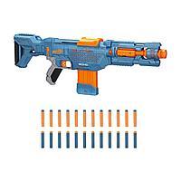 Nerf Elite 2.0 Бластер Эхо E9533