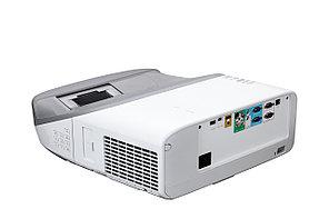 Проектор ультракороткофокусный ViewSonic PS700W