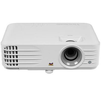 Проектор универсальный ViewSonic PG706HD белый