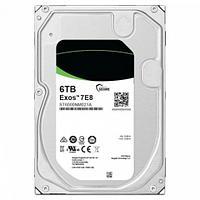 Жесткий диск для видеонаблюдения 6ТБ Dahua ST6000NM021A