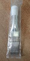Расческа ребер конденсатора  352