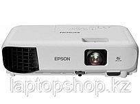Проектор универсальный Epson EB-E10