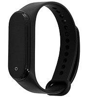 "Фитнес браслет, Ritmix RFB-310, Черный Fitness tracker, 0.96"" color LCD, BT 4.0, black"