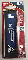 Лезвия OLFA 18mm LBB-50B