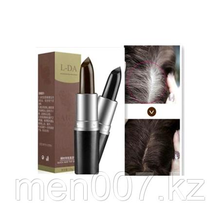 L-DA Color Stick (помада-краска для волос)