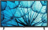 """Телевизор LED LG 43LM5772PLA 43"""""""