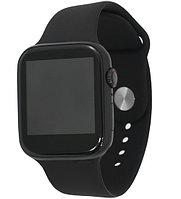 "Фитнес браслет, Ritmix RFB-550, Черный Fitness tracker, 1.57"" color touch, BT 4, black"